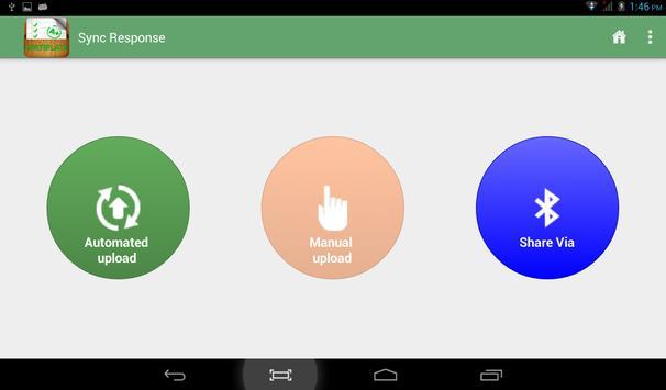 UAP screenshot 7