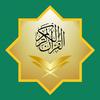 Quran Ayatul Kursi MP3 Quran Offline, Kalma, Duas иконка