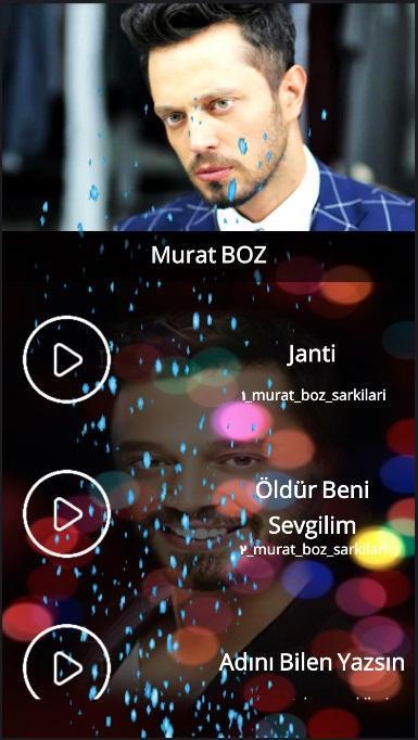 Murat boz mp3 download