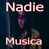 Farruko - Nadie musica escuchar y letras icon