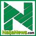 Nigeria News | Latest News on NaijaNews.com