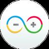 ArduinoDroid ikona