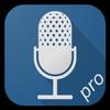 Tape-a-Talk Pro Voice Recorder 아이콘