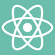 React Native Explorer with code APK image thumbnail