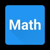 Math Studio 图标