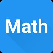 Math Studio أيقونة