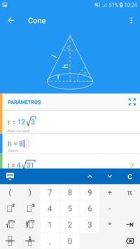 Math Studio Cartaz