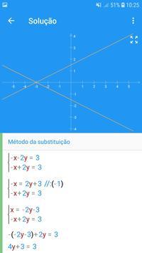 Math Studio imagem de tela 5