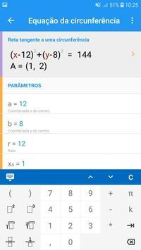 Math Studio imagem de tela 6