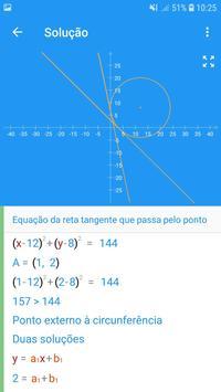 Math Studio imagem de tela 7
