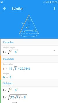 Math Studio 截图 1