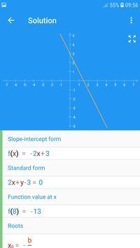 Math Studio 截图 4
