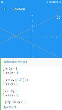 Math Studio 截图 5