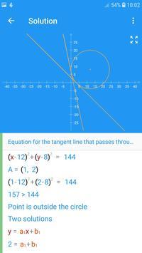 Math Studio 截图 7