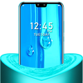 Theme for Huawei Y9 2019