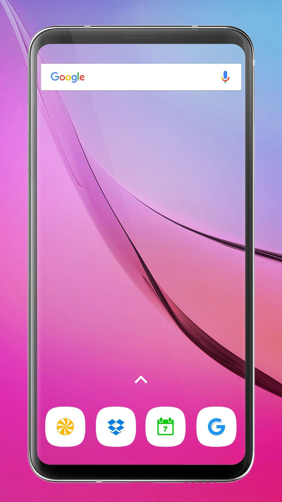 Theme for Huawei Y9 2019 for Android - APK Download