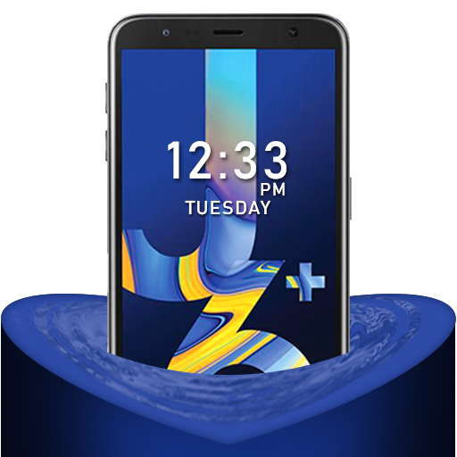 Theme For Galaxy J6 Galaxy J6 Plus 2018 Apk 1 2 Download For Android Download Theme For Galaxy J6 Galaxy J6 Plus 2018 Apk Latest Version Apkfab Com