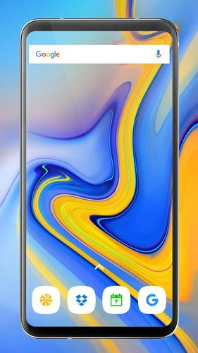 Theme For Galaxy J6 Galaxy J6 Plus 2018 Apk 1 2 Download For Android Download Theme For Galaxy J6 Galaxy J6 Plus 2018 Apk Latest Version Apkfab Com