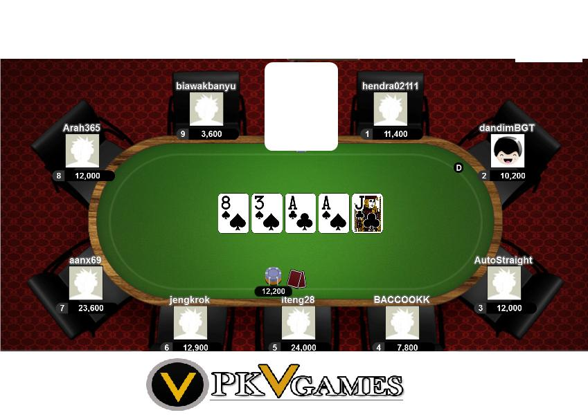 Domino Q Qiu 99 Sakong Capsa Ceme Poker Pkv For Android Apk Download