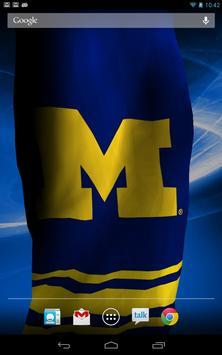 NCAA Team Flags & Fight Tones screenshot 10