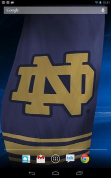 NCAA Team Flags & Fight Tones screenshot 3
