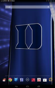 NCAA Team Flags & Fight Tones screenshot 8