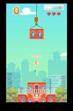 Tower Builder screenshot 1