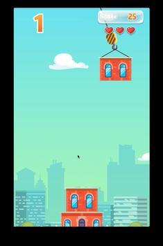 Tower Builder screenshot 2