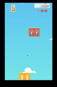 Tower Builder screenshot 3