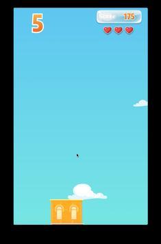 Tower Builder screenshot 4