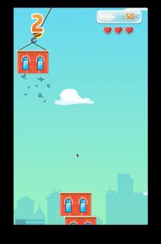 Tower Builder screenshot 5