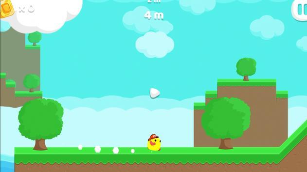 Slippery Run screenshot 3
