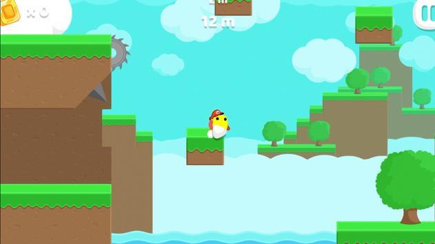 Slippery Run screenshot 13