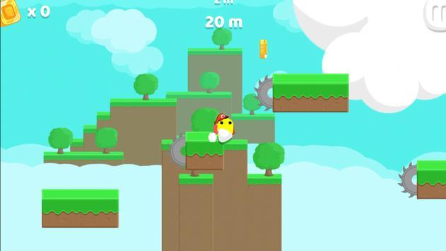 Slippery Run screenshot 7