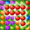 Icona Farm fruit pop: tempo del partito