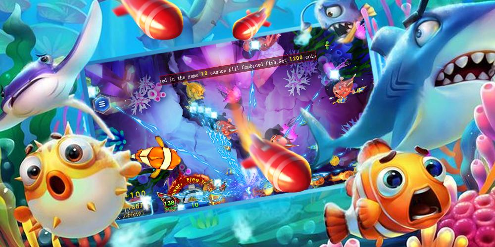 Raja Laut 3 For Android Apk Download