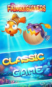Download Crazy fish Apk for Android