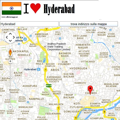 Hyderabad map for Android - APK Download on islamabad map, courtallam map, chhatrapati shivaji international airport map, lahore map, saddar map, south asia map, peshawar map, india map, trivandrum map, duqm map, karachi map, chennai map, assam map, colombo map, anantapur district map, ahmedabad gujarat map, myanmar map, dhaka map, magarpatta map, andhra pradesh map,