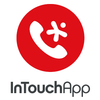 InTouch Contacts: CallerID, Transfer, Backup, Sync 아이콘
