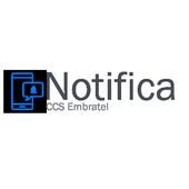Notifica icon
