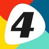 FourChords ikona
