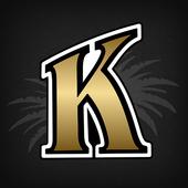 Kala Ukulele and Songbook App icon