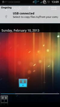 tilt screenshot 1