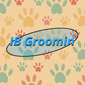 IB Groomin' - by LocalApps™ icon