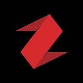 Zagl icon