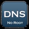 Przełącznik DNS - łącz się z siecią sprawnie ikona