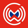 MyWoWo biểu tượng