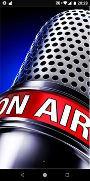 Radiosender Augsburg  - Deutschland bài đăng