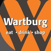 Wartburg icon