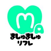 ましゅましゅ 公式アプリ icon